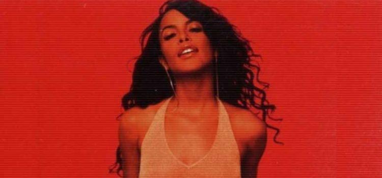 Aaliyah's Tale (17 Feb)