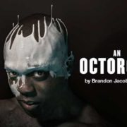An Octoroon (Theatre Review)