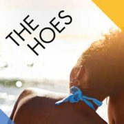 The Hoes (Theatre Review)