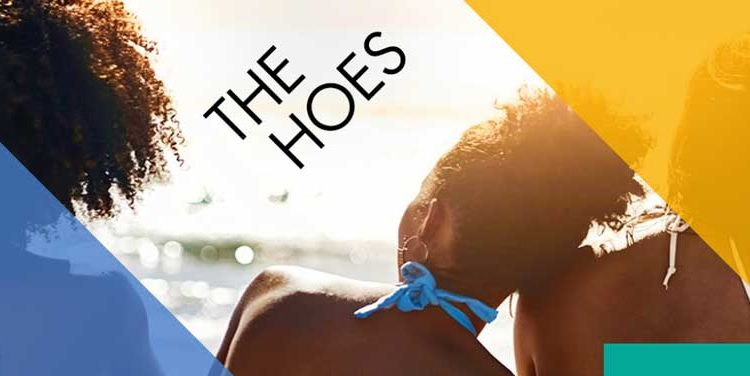 The Hoes (Review)