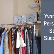 Personal branding for employees or entrepreneurs