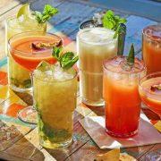 Turtle Bay bring Reggae & Rum to the UK this summer