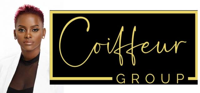 Dionne Smith of Coiffeur Group, Exclusive Interview