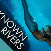 Uknown Rivers @ Hampstead Theatre (Till 7 Dec)