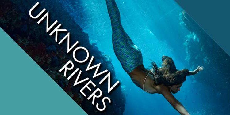 Uknown Rivers @ Hampstead Theatre (Till 7 Dec)
